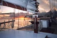 florida-keys-sailing-adventure