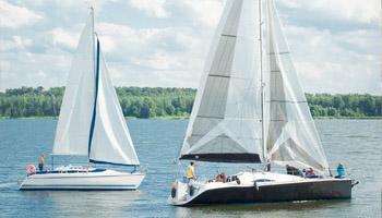 sailing-adventures