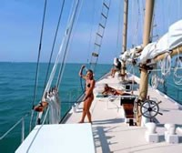south-florida-sailing